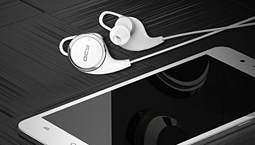 Vafru V8 Bluetooth headphone with Mic Sport In-Ear Bluetooth 4.1 Wireless Stereo Headset