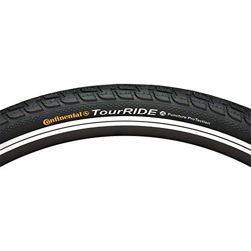 700c x 28 tires - 7