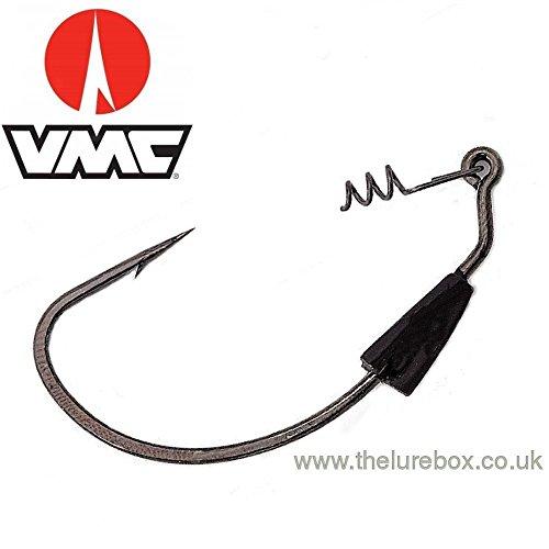 VMC Heavy Duty ponderado Swimbait gancho por VMC