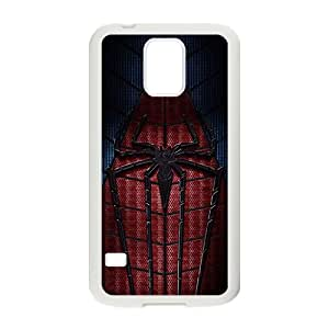The Spider Net Cell Phone Case for Samsung Galaxy S5
