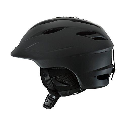 Giro Seam Snow Helmet