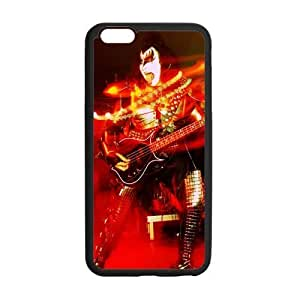Samsung Galaxy Note3 Case, Hot products,Music series, Samsung Galaxy Note3 case (4.7 inch)Rock n Roll IPhone6 Case Cover Photo Custom Phone Case Cover