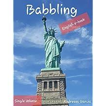 Babbling: Curso de Inglês Completo (English Edition)