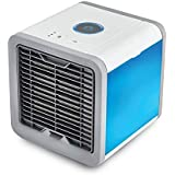 Climatizador De Ar Tomate MLF-001