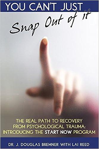 Download trauma ebook free