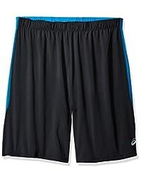 ASICS - Pantalón Corto para Hombre