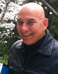 G. William Domhoff