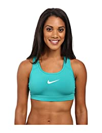 Nike Womens Little Kid (4-8 Years) Pro Classic Swoosh? Sports Bra