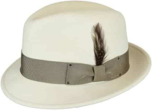 4c2820b3b Shopping Silvers or Beige - $50 to $100 - Hats & Caps - Accessories ...