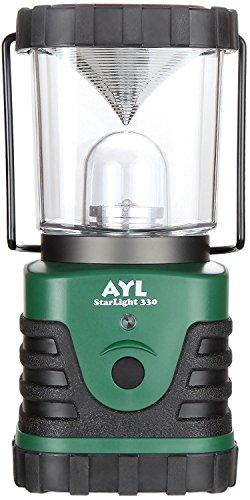 AYL Starlight  Water