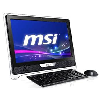 Drivers for MSI Wind Top AE2211 USB 3.0