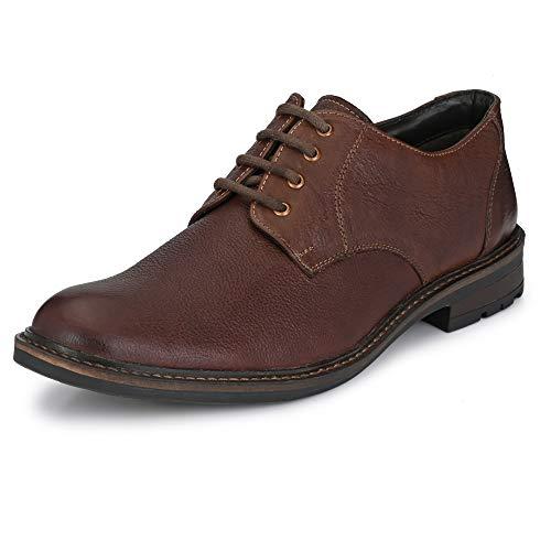 Burwood Men's Bwd 223 Formal Shoes