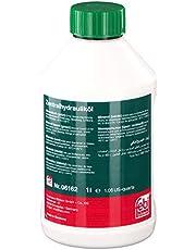 febi bilstein 06162 Hydraulische vloeistof voor centraal hydraulisch systeem, verpakking van één