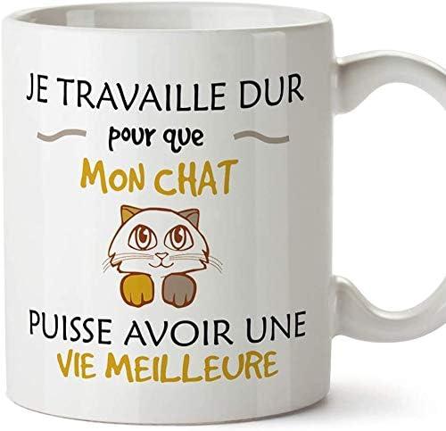 Mugffins mug Tasses de Petit d…