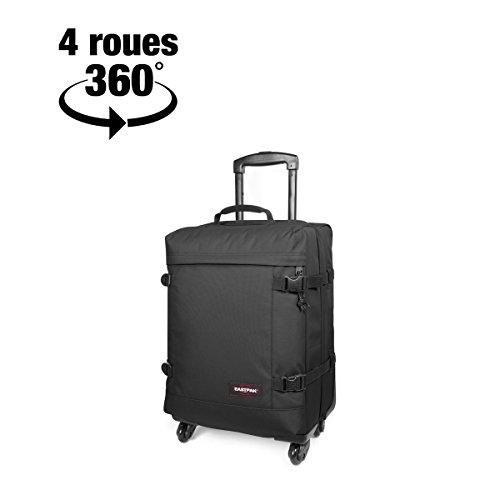Eastpak-Trans4-S-Bagage-Cabine