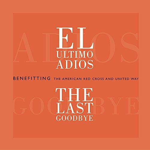 El Ultimo Adiós