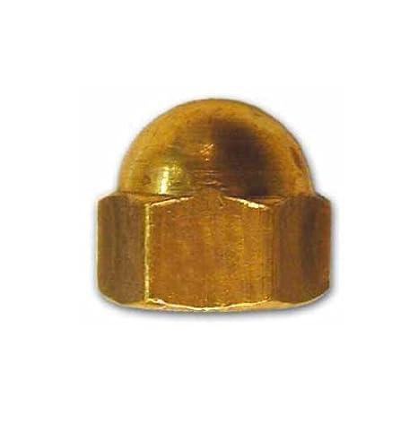 M 6/Blind SIPA 9//432/Brass Nuts 10/x 10