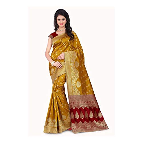 blue Georgette Fashion Saree Choice Embroidered Royal OBxv88