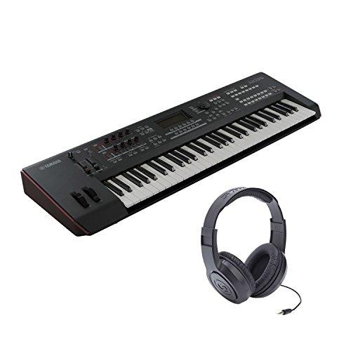 Xf Key - 9