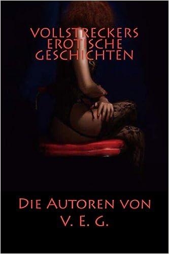Erotische geschichten literotica