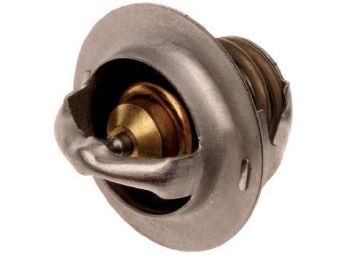 - ACDelco 131-123 GM Original Equipment Engine Coolant Thermostat