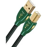 Audioquest - Forest USB B-Plug (3.0m)