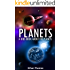 Planets, Space and Our Solar System (Amazing Pictures and Fun Facts for Kids) Book