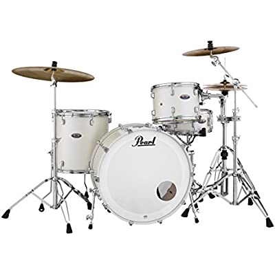 pearl-drum-set-white-satin-inch-dmp943xpc229