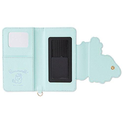 Sanrio Cinnamoroll multi smartphone case M From Japan New by SANRIO (Image #2)