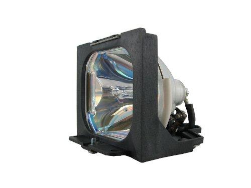 東芝 TLP 450 150ワット 2000-Hrs UHPプロジェクター電球/ランプ ハウジング付き B005CWTS3Q
