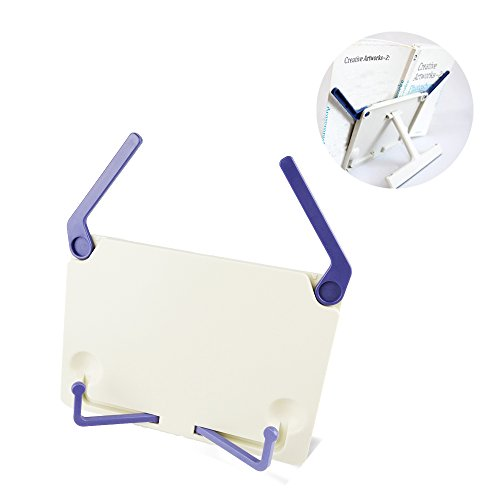 My Book Holder Multifunction Adjustable product image