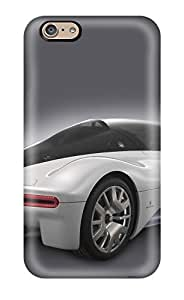 Awesome XjtJLFE3536dSKlf Cody Elizabeth Weaver Defender Tpu Hard Case Cover For Iphone 6- Vehicles Car by heywan