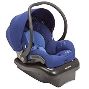 2014 maxi cosi mico ap infant car seat. Black Bedroom Furniture Sets. Home Design Ideas