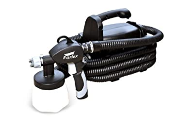 Ultra Power Sprayer