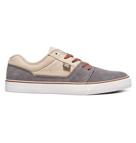 DC Shoes Mens Shoes Tonik