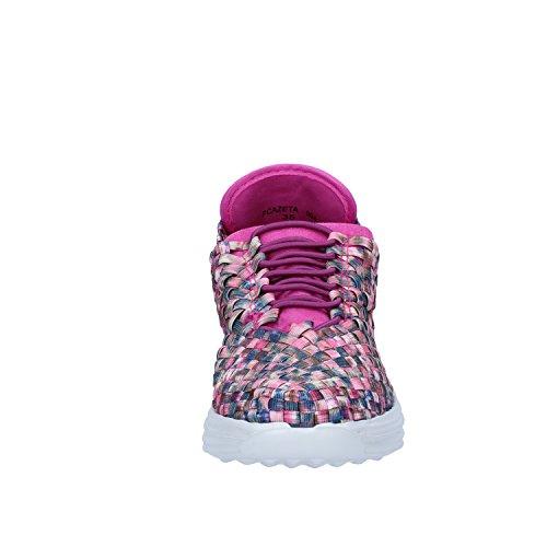 Pregunta Femme De Chaussures Femme Gymnastique Chaussures De De Pregunta Gymnastique Chaussures Pregunta Gymnastique Femme zUwEqUS
