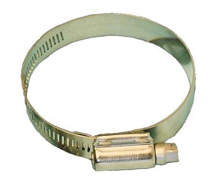 Jubilee HT40 25-40mm High Torque Clip 304 Stainless Steel