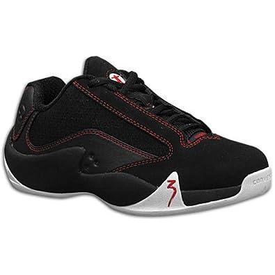 fca35e922d0fe Amazon.com | Converse Little Kids Wade 2.0 Low | Shoes