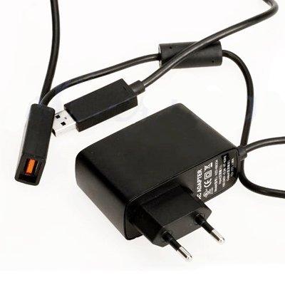 Ausgezeichnet Usb Kabel Stromkabel Fotos - Die Besten Elektrischen ...