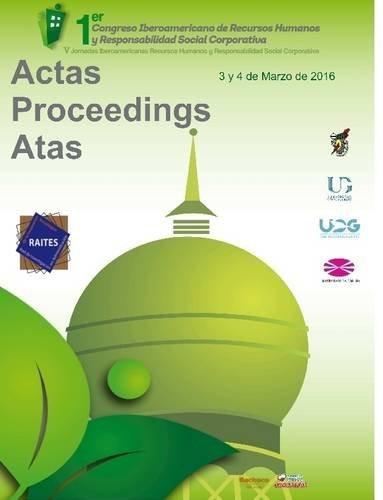 Download Acta de Congreso (Spanish Edition) ebook