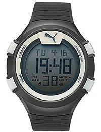 abc821554a0 Moda - PUMA - Relógios   Masculino na Amazon.com.br