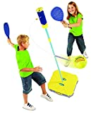 Best Tetherball Sets - Swingball Tetherball Set Review