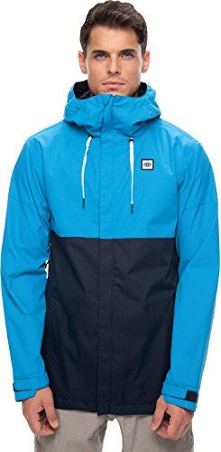 686 Mens Snowboard Jackets - 6