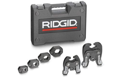 Ridgid 28048 V1/C1 Combo Kit