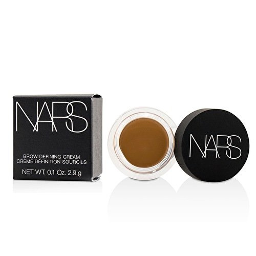 Soft Matte Concealer Amande by NARS
