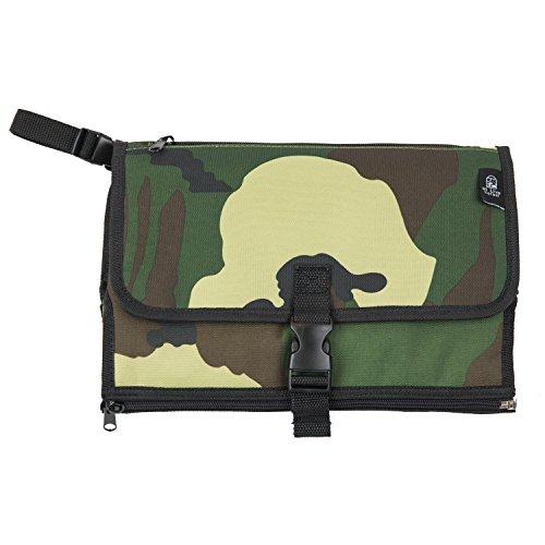 Convenient Travel Bags - 1