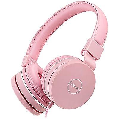 kids-headphones-85db-volume-limiting