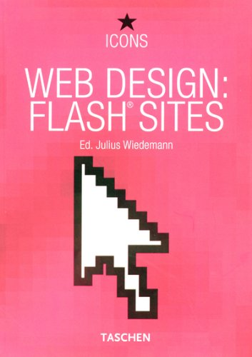 Download Web Design: Flash Sites (Icons) ebook