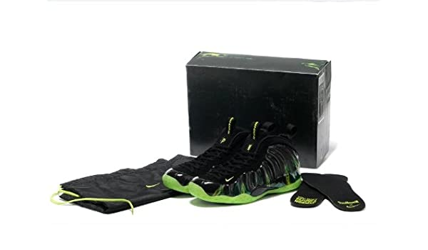 5ebda781193 Amazon.com  Nike Air Foamposite One ParaNorman  Everything Else