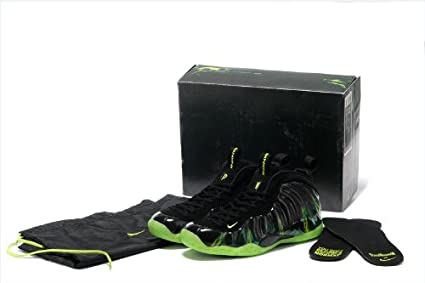 newest 76533 b16ee Image Unavailable. Image not available for. Color  Nike Air Foamposite One  ParaNorman